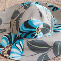 Sunhat53_listing