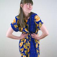 Kimonodress1_listing