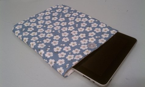 Ipad_case_2_large