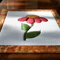 Fabric_flower_1_listing