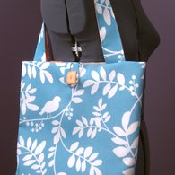 Beach_tote_front_listing