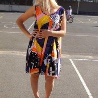 Hippy_dress_1_listing