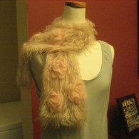 Luxurious_scarf_listing