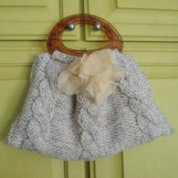 Cabled_bag_listing