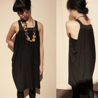 Drape_drape_listing