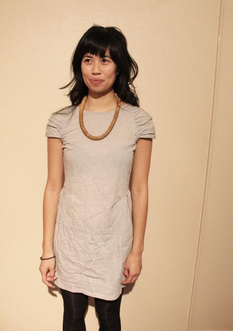 Gathered_sleeve_dress_3_large