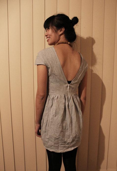 Gathered_sleeve_dress_2_large