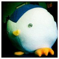 Penguin_1_listing