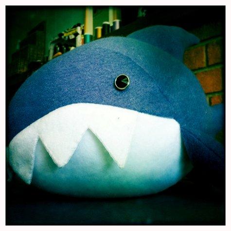 Shark_1_large