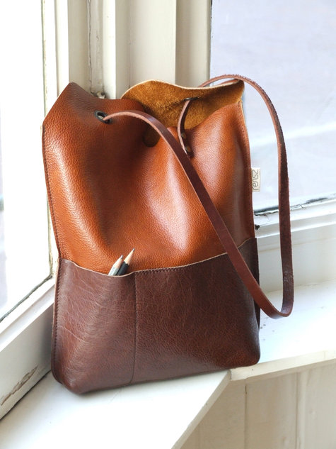 Etsy-yybag-leather1_large