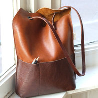 Etsy-yybag-leather1_listing