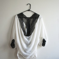 Drape1_listing