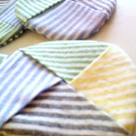 Quilt_coasters_-_seersucker_up_close_listing