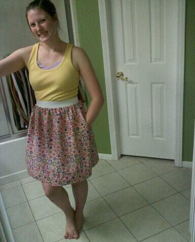 Skirt_large
