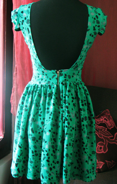 Green_summer_dress_large
