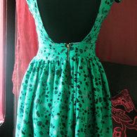 Green_summer_dress_listing