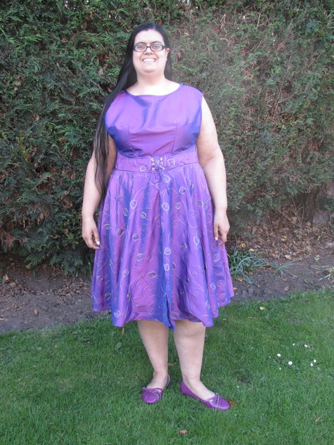 Purple_wa_dress_front_large