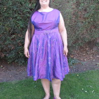 Purple_wa_dress_front_listing