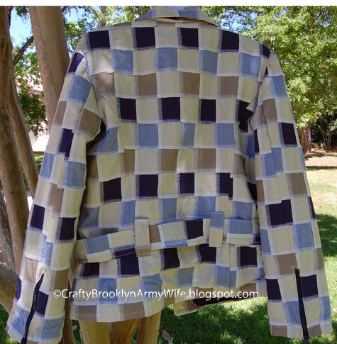Quilted_coat_may_2011_watermark_5__large