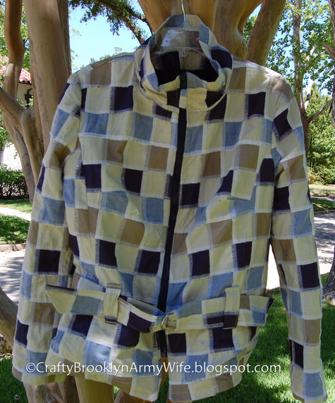 Quilted_coat_may_2011_watermark_1__large