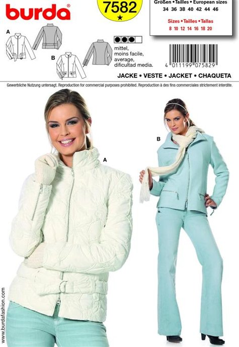 Burda_7582_coat_large