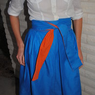 Blue_and_orange_wrap_skirt_listing