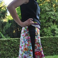 Pendrell_floral_skirt_3__listing