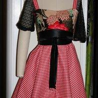 Leila_s_dress_listing