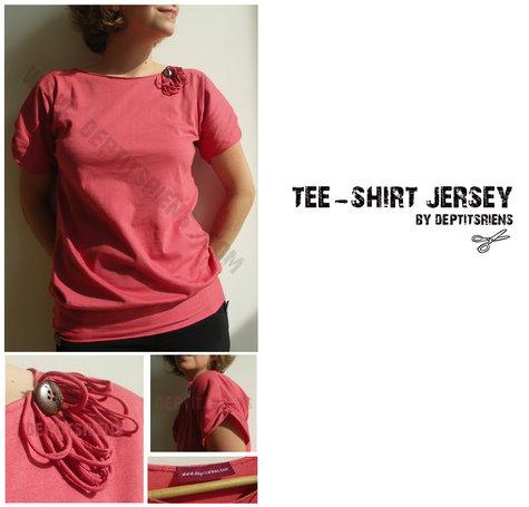 Tee-shirt-jersey1_large