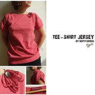 Tee-shirt-jersey1_listing