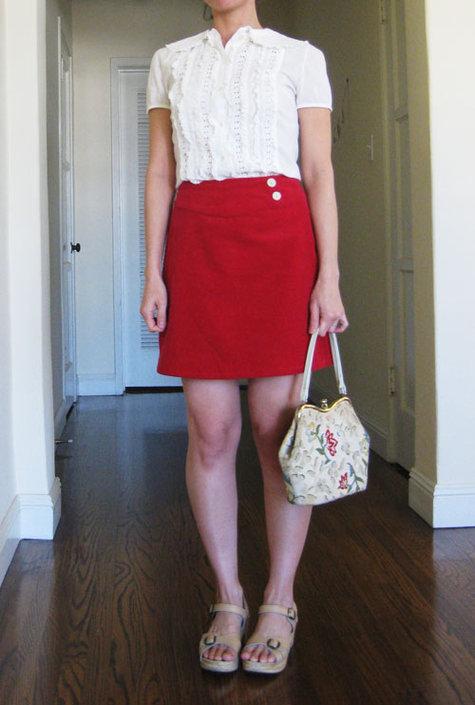 Skirt-blouse_full_large