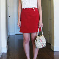 Skirt-blouse_full_listing