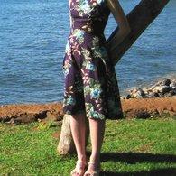 Tropical-violet-model3_listing