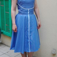 Dress-front-m_listing