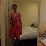 Pink_dress_018_listing