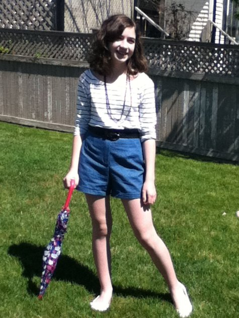 Shorts_and_accessories_and_clothes_027_large