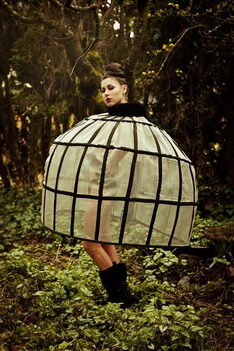 Boned_cage_large