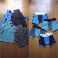 Kcwc2011_underwear_listing