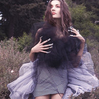 Winged_knit_dress_1_listing