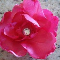 Handmade_rose_listing