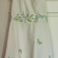 Dress_front_listing
