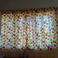 Curtains_listing
