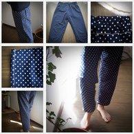 Page_pantaloni_pijama_listing