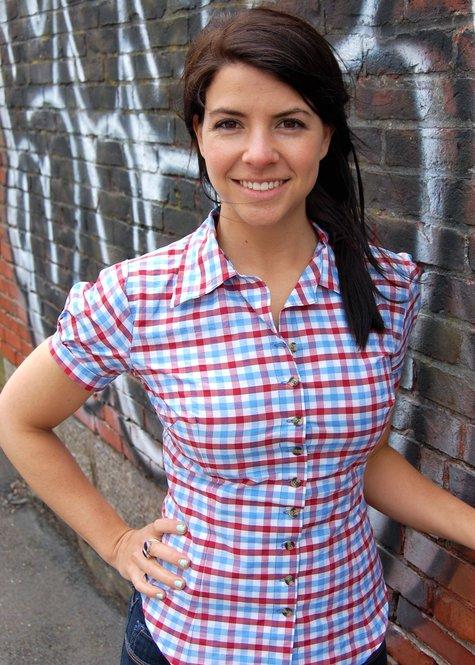 Dorothy_gail_shirt_1_large