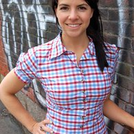 Dorothy_gail_shirt_1_listing