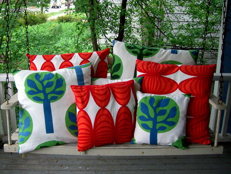 Pillows_large