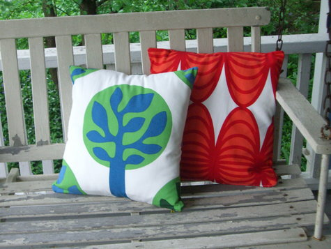 2pillows_large