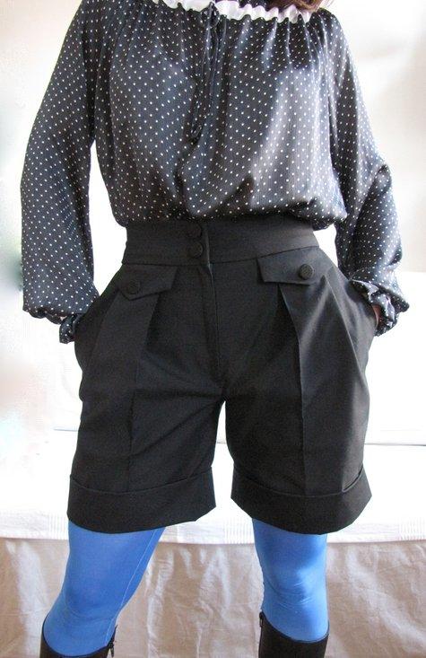 Shorts_lagerfeld_1_large