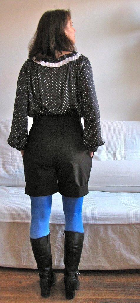 Shorts_lagerfeld_3_large