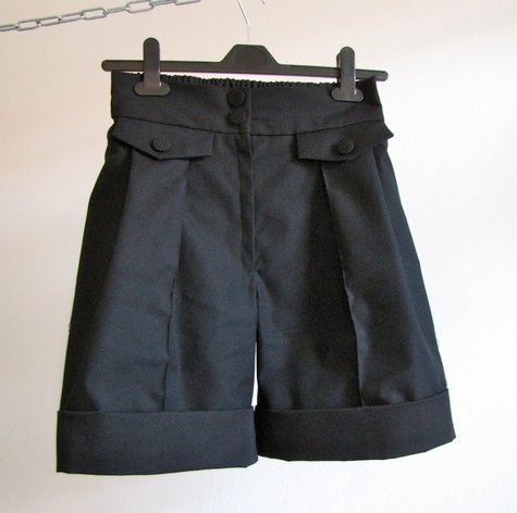 Shorts_lagerfeld_5_large